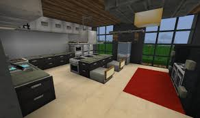 how to make a kitchen in minecraft. Fine Kitchen Minecraft Modern Kitchen Mine Craft Pinterest Inside The  Most Elegant As Well Interesting In How To Make A