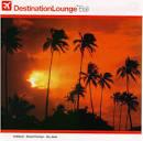 Destination Lounge: Bali [2 CD]