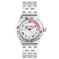Наручные <b>часы Восток</b> Амфибия <b>100472</b> купить в Санкт ...