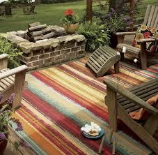 patio outdoor area rugs fresh beautiful image outdoor area rugs outdoor rugs room