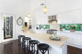 Different Kitchen Cabinets Kitchen Style Of Kitchen Cabinets Bc New Style Kitchen Cabinets