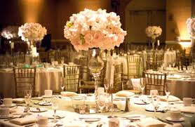 Impressive Decoration For Wedding Tables Decoration Wedding Table Wedding  Decorations