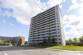 2 bedroom apartments for rent in west end ottawa. ottawa apartment for rent, click more details. 2 bedroom apartments rent in west end