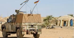 Arm mali graphics processing units (gpus). Missio Munchen Reportage Aus Mali Wann Bringt Ihr Uns Den Frieden