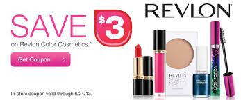 revlon cvs 2016 foundation makeup sles and