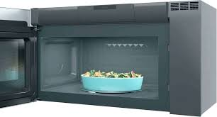 bisque microwave colored microwaves cool under the cabinet mounting in countertop whirlpool