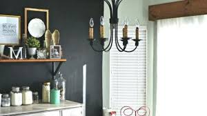 full size of swag hook for heavy chandelier smart inspiration home improvement extraordinary awesome 6 ama