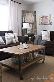 ... Large Size of Living Room:sofa Chair Design Idea Tribecca Home Uptown  Modern Best Furniture ...