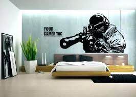 wall arts designs cool wall art for bedroom re program