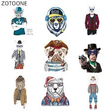 <b>ZOTOONE</b> Official Store - Amazing prodcuts with exclusive ...