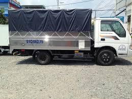 Những dòng xe tải 1.5 tấn cũ đáng mua nhất hiện nay