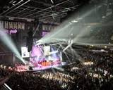 Bjcc Arena Seating Guide Rateyourseats Com