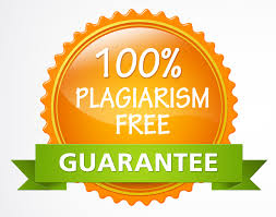 essay writing service buy essays term papers research papers  all our work is of plagiarism