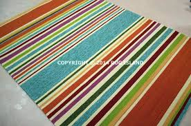 area rugs sams club indoor outdoor rugs 8x10 rugarget solid area decorating phenomenal at phenomenal target