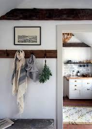 cool and creative diy coat rack ideas 6
