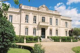hôtel particulier d époque napoléon iii cognac