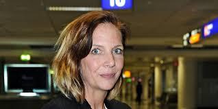 Daniela büchner was previously married to jens büchner. Schock Auf Mallorca Danni Buchner Verkundet Bitteres Faneteria Aus Hamburger Morgenpost