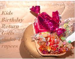 birthday return gifts under 100 rus