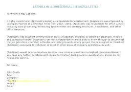 commendation letter sample letter of commendation template navy format august 7 bgcwc co