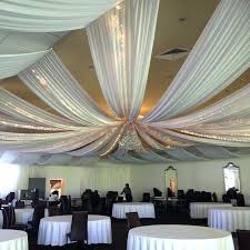 Ceiling Draping Ceiling Fabric Draping Bedroom .