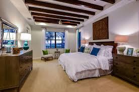 Mediterranean Interior Style And Home Decor Ideas2 Mediterranean Interior  Style