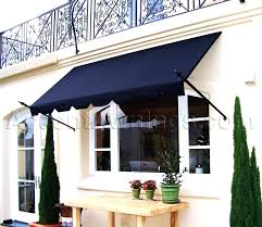 awning for front door awning front door dome awning front door awning front door awning over