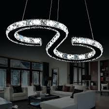 modern led chandeliers modern led crystal chandelier lights lamp for living room re chandeliers lighting pendant modern led chandeliers