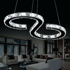 modern led chandeliers modern led crystal chandelier lights lamp for living room re chandeliers lighting pendant