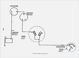 1957 chevy fuel gauge wiring diagram bioart me Sunpro Fuel Gauge Wiring Diagram boat fuel gauge wiring diagram & mesmerizing marine fuel gauge