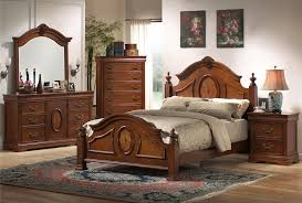 amazing cheap furniture nashville with nashville discount furniture nashville franklin brentwood 0