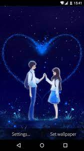 Love and Heart for Android - APK Download
