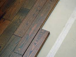 laminate wood flooring. Wonderful Flooring Laminate Flooring Is Cheaper Than Wood Doesnu0027t Need To Be Nailed Sanded On Wood Flooring S