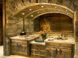 images of rustic bathrooms. lovely rustic bathroom ideas hd pictures for your home decoration nice looking images of bathrooms