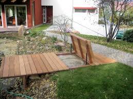Terrasse Bauen Anleitung 43 Images Brunnen Selber Bohren Holzterrasse Selber Bauen Kosten