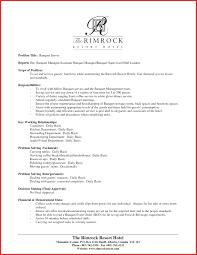 Phlebotomist Resume Examples phlebotomist resume example Tolgjcmanagementco 31