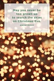 Christmas is a whisper of peace and a sigh of hope on the lips of love, author richelle e. 75 Best Christmas Quotes Most Inspiring Festive Holiday Sayings