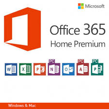 Microsoft office 365 home Access Microsoft Office 365 Home Premium En Version 32 64 Bit Esdsoft Co Microsoft Office 365 Home Premium En Version 32 64 Bit Mlk