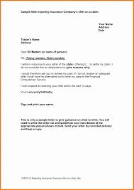 Renewal Letter Template Insurance Renewal Letter Template Samples Letter Template