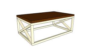 homemade coffee table plans rustic coffee table plans homemade wood coffee table plans homemade coffee table