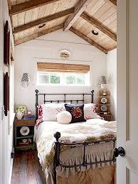 Small Picture Bedroom Decor Log Cabin Bedrooms Masculine Bedroom Decor Ideas