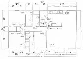 Lovely Bedroom Blueprint Designs