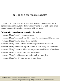 cover letter sample banking category tags investment bank cover letter sample investment category tags investment bank cover letter sample investment