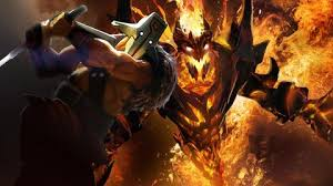 the 5 most popular dota 2 heroes ign