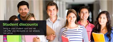 online assignments help assignment writing services in sydney  get online assignment help for multiple subjects