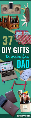 diy gifts for dad best craft projects and gift ideas you can make for your