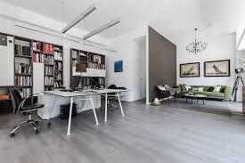 ... Unique Studio Interior Design Ng Studio Interior Design Ng Studio  Interior Design Sanremo ...