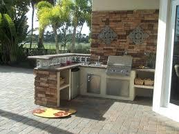 outdoor kitchen kits outdoor kitchen cost outdoor kitchen kits patio building an outdoor kitchen patio ideas outdoor kitchen