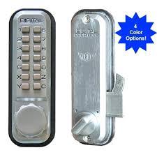 digital office door handle locks. Keyless Door Alternative Views Lock Amazon Electronic  . Digital Office Handle Locks