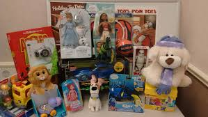 illini donate 500 to toys for tots