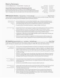30 New Resume Writer Online Picture Popular Resume Sample